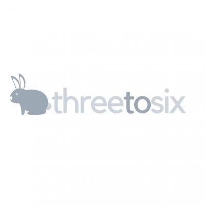ThreetoSix