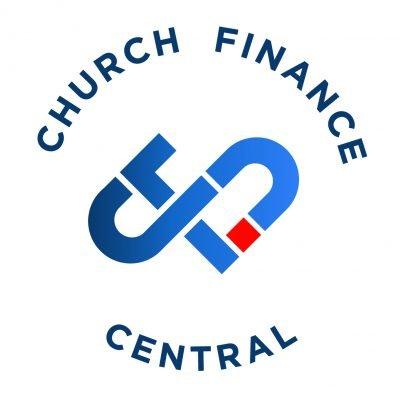 Church Finance Central