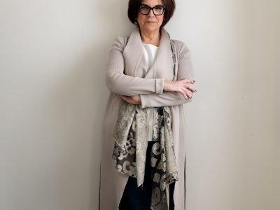 Diane Spicer