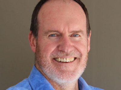 Ps Matt Prater