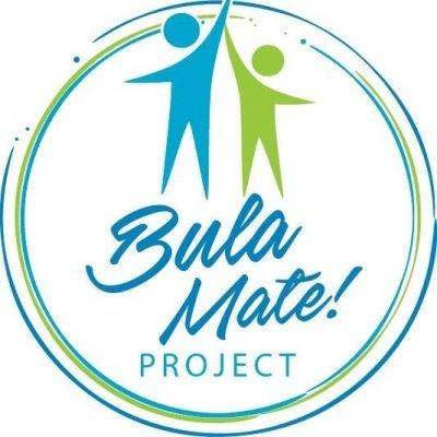 Bula Mate Project
