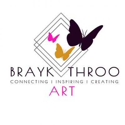 BraykThroo