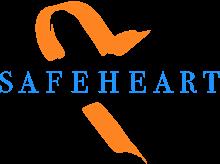 Safeheart International