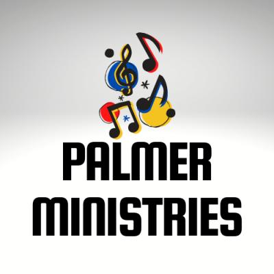Palmer Ministries