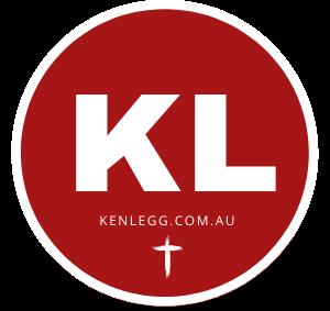 Ken Legg Ministries