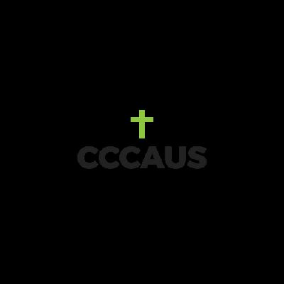 CCCAUS