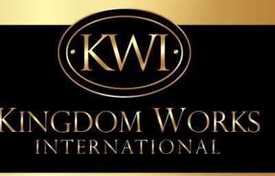 Kingdom Works International
