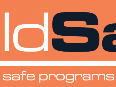 ChildSafe Australia - Empowering organisations to develop a culture of Safe people, Safe programs and Safe Places for children and vulnerable people